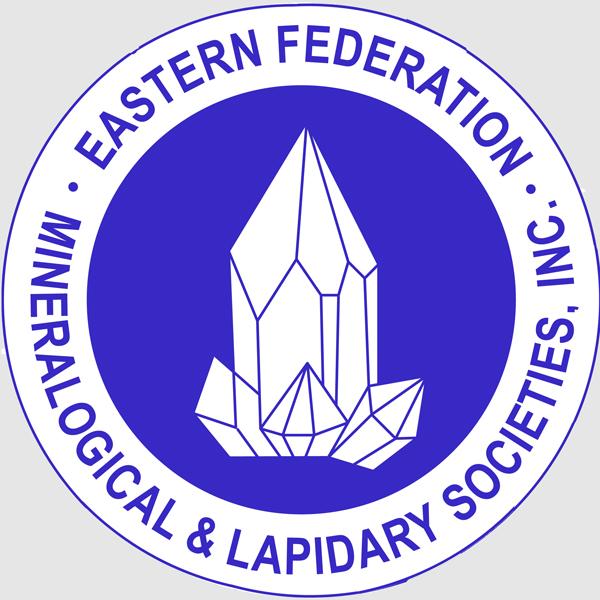 Eastern_federation_logo