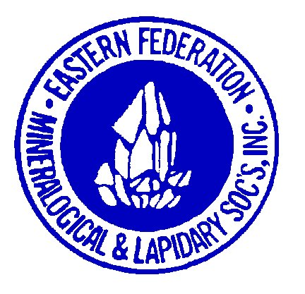 Eastern_federation_logo